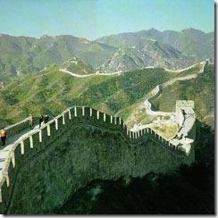 china.silkroad.net